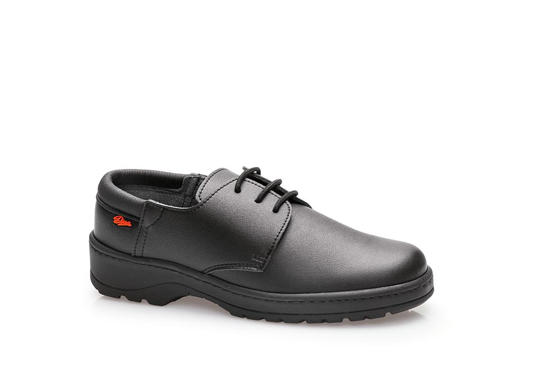 Scarpe da uomo Giblor's - abbigliamento-camerieri-17